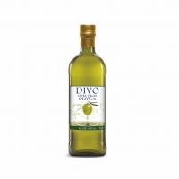 олія оливкова DIVO Extra Virgin