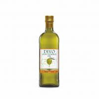 Олія оливкова DIVO Pomace рафінована