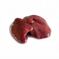 печінка індича