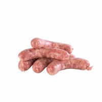 ковбаски свинячі гриль