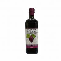 олія з виноградних кісточко Divo